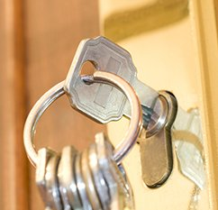 Westport CT Locksmith Store Westport, CT 203-491-0722